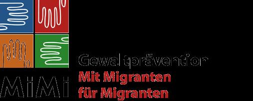 cropped-logo-mimi-1.png